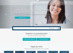 vagasestacio.com.br