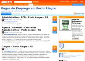 vagaspoa.dihitt.com.br