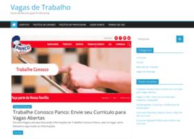vagatrabalho.com.br