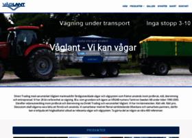 vaglant.se