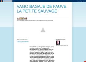 vagobagaje.blogspot.com