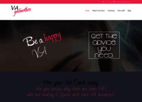 Vagodmother.com