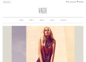 vague.shop-pro.jp