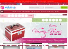 vahgifts.com