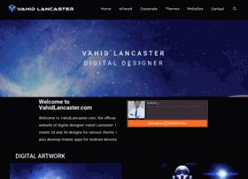 vahidlancaster.com