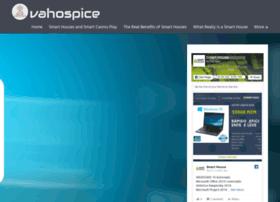 vahospice.net