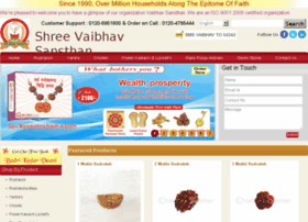 vaibhavsansthan.com