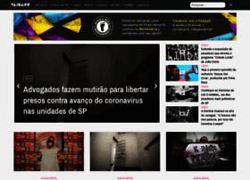 vaidape.com.br