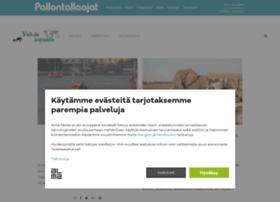 vaihdavapaalle.fi