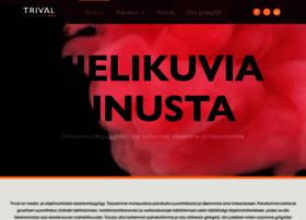 vaikuttaja.fi