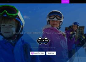 vail.blacktieskis.com