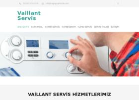 vaillant-servisi.net