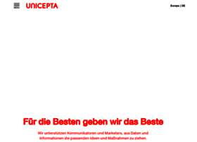 vaillant.e-press-unicepta.de
