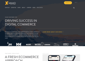 vaimo.co.uk