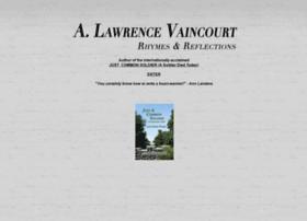 vaincourt.homestead.com