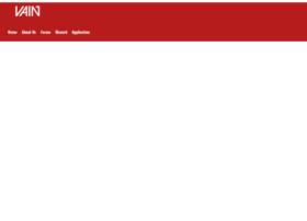 vaingaming.com
