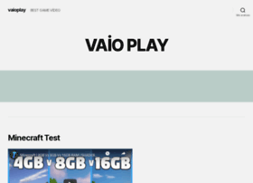 vaioplay.com
