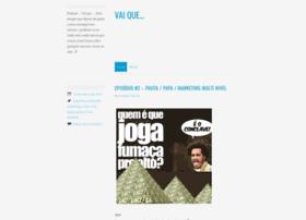 vaiquepodcast.wordpress.com