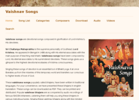 Song books websites and posts on Song Books