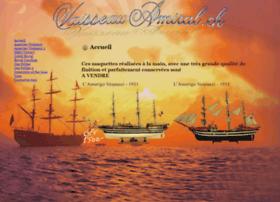 vaisseau-amiral.ch