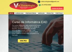 vaitecnologia.com