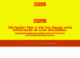 vaiumrango.com.br
