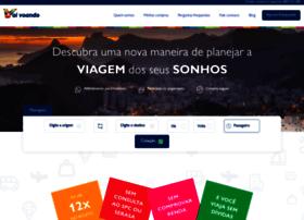vaivoando.com.br