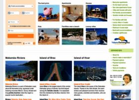 vakance-travel.com