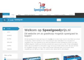 vakantie-prijs.nl