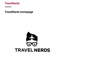 vakantie.net