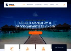 vakantiedatabank.com