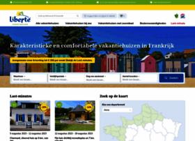 vakantiehuisfrankrijk.nl