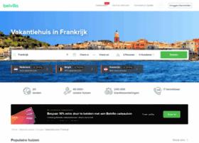 vakantiehuizen-frankrijk.nl