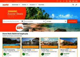 vakantiereiswijzer.nl