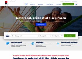 vakantievaren.nl