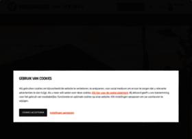 vakgaragevandermeer.nl