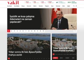 vakit.com.tr