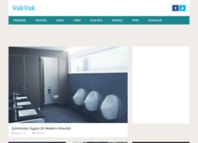 vakvak.net