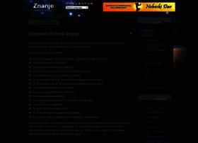 val-znanje.com