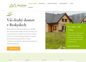 valachy-apartmany.cz
