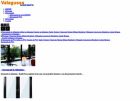 valagussa.com