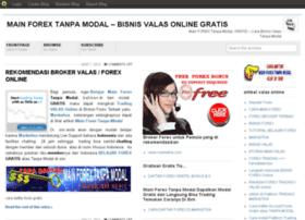 valas.blog.com