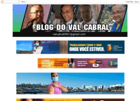 valcabral.blogspot.com.br