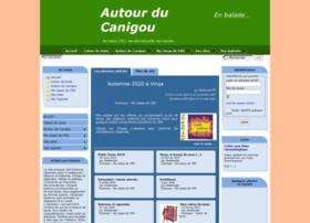 valcanigou.net