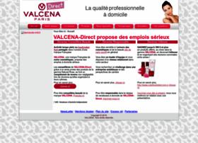 valcena-direct.com