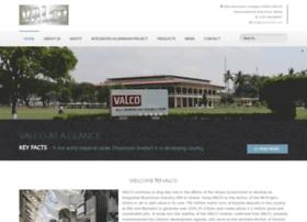 valcotema.com