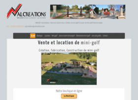 valcreations.com