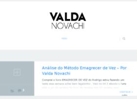 valdanovachi.com.br