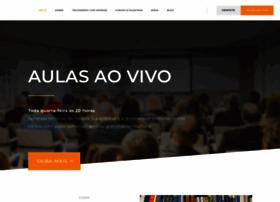 valdecycarneiro.com.br