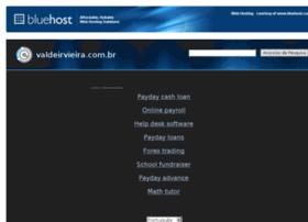 valdeirvieira.com.br